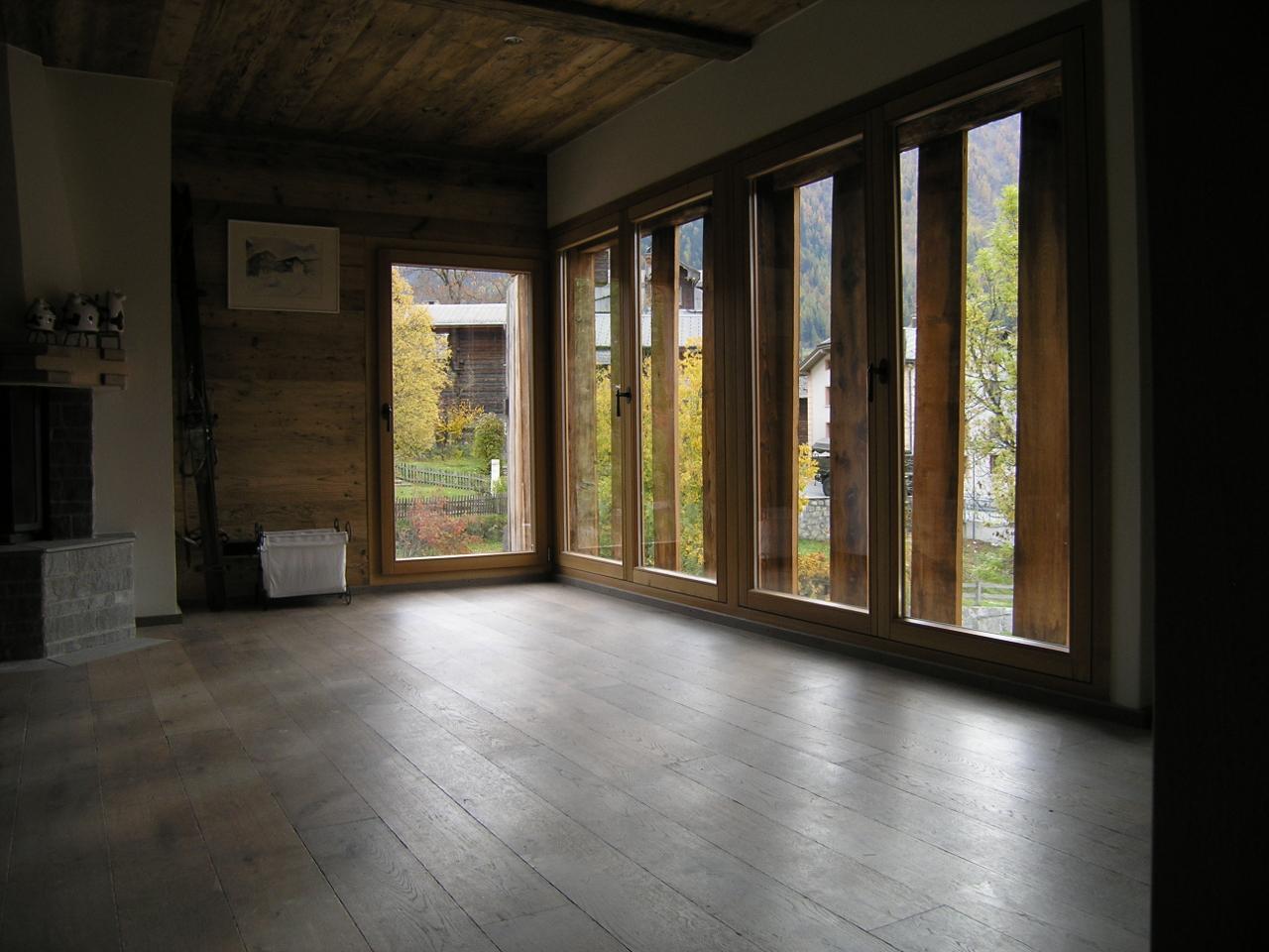 architekturb ro keller hans 3985 m nster geschinen. Black Bedroom Furniture Sets. Home Design Ideas